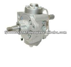 Toyota Common Rail High Pressure Pump