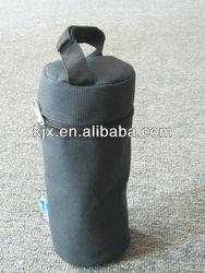 High quality riptop bottle cooler bag