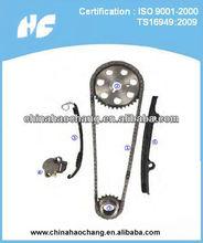 Saturn SL timing chain kit