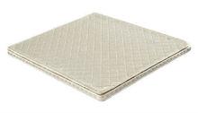 thin knitting machine bed mattress (DNM095)