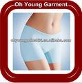 Vrac brève femmes pantalons sous - vêtements / sous - vêtements usine en chine