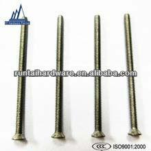 decorative screw covers for furniture/ furniture screw