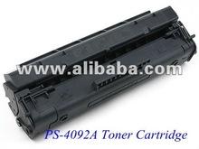 Original Toner Cartridge 4092A