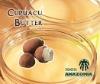 Cupuacu (Theobroma Grandiflorum) Butter