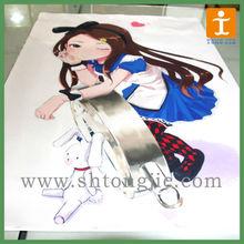canvas Art painting prints