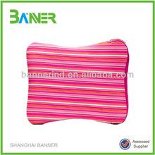 7 inch Tablet Cover