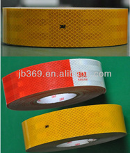 high visibility 3m reflective tape
