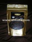 Roasted Coffee beans from Ecuador - 250 Gr Bag