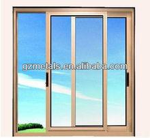 China good quality car window curtain basement window curtains car window curtain