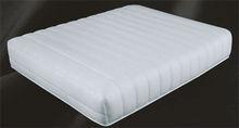Home Furniture Mattresses,hotel mattress bed,mattress OEM bedside cabinet abs cabinet foam Mattresses (rh173)
