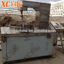 coffee roaster machine/Automatic Coffee Roaster