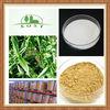 Ecdysone Plant Extract Herbal Medicine