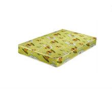 spring baby mattress,baby foam mattress,baby bed mattress(rh179)