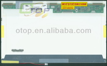 LTN160AT01 LTN160AT02 16 inch laptop lcd screen