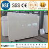 Flooring and Wall Coating Materials White Jade Stones