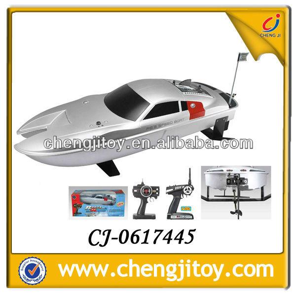 rc sürat tekneleri satılık