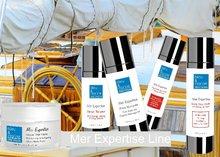 OEM bulk cosmetics