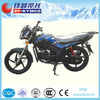Fashionable sport motorcycle 125cc for sale ZF125-A