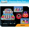 Hot Selling Electronic Spinning Top Spin Top Toy BNG300151