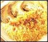 Super Kernal Basmati Rice