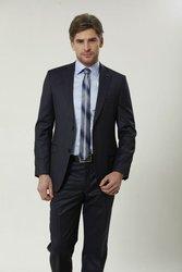 Men's suit