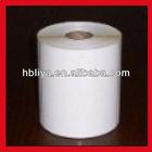 Agriculture black plastic stretch wrap film manufacturer