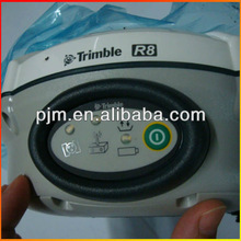 2013 PROMOTION ORIGINAL TRIMBLE GNSS RTK GPS LATEST MODEL 4 R8 trimble r6