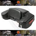 Atv bagages boîte boîte de ATV Quad boîte de vélo vtt accessoires