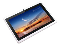 7inch wintouch q75 q75s tablet mini made in china android tablet mini