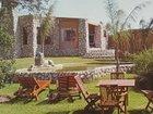 Game and Adventure Lodge - Langebaan South Africa