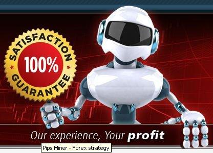 Forex autopilot trading robot free download