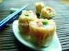 Dim Sum products - siu mai, traditional chinese food, pau, snack, prawn siew mai