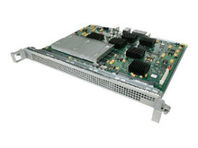 ASR1000-ESP10 CISCO ASR 1000 Series Module 10 Gbps Embedded Services Processor