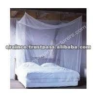 Superior Quality Mosquito Net