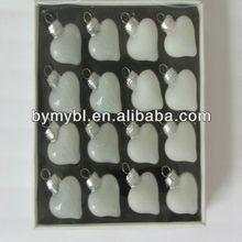 popular wholesale festival items,holesale christmas ornament supplier,