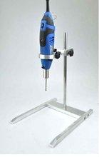 0.1ml-1L Lab Homogenizer/Tissue&Cell Lab Homogenizer/Laboratotio homogeneizador-WT130 -Series 2