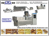 Cheese Sticks Snack Machine / Snack Production Line