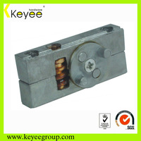 Transmission rod for aluminum door window,transmission rod of multi point lock system KBC012