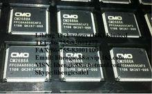 New & original L6283 1.3