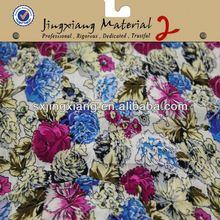 2013 fashion red corduroy fabric