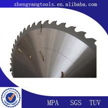 hole saw blades