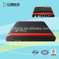 2013 novos produtos, cliente homeplugav modem, indoor tipo( ar7411 chipset)