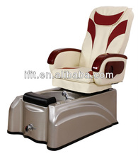Beauty Salon recliner relax chair Sink Model:AK-2009
