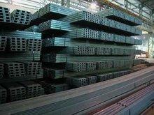 STEEL IPE PROFILES