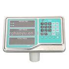 HY electronic scale indicator 12v mini led indicator lights
