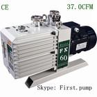 vacuum pump systems