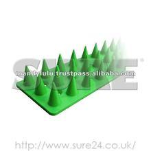 Prickler PRICKLER Prickler Security Strip (The Original) Green