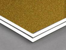 Alumstar Aluminum Composite Panel