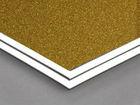 Class A2 FR Aluminum Composite Panel