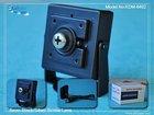 Super mini!!!1/3 sony 700tvl 960h cctv camera surveillance system